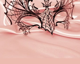 Venetian Mask Circe