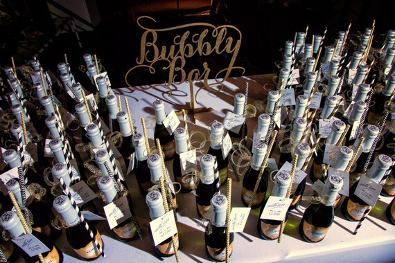 Mimosa Bar Sign, Bubbly Bar, Champagne Table, Bubbly Bar Wedding Sign, Bubbly Bar Decor, Bar Sign, Champagne Table Decor, Bar Cocktail Sign