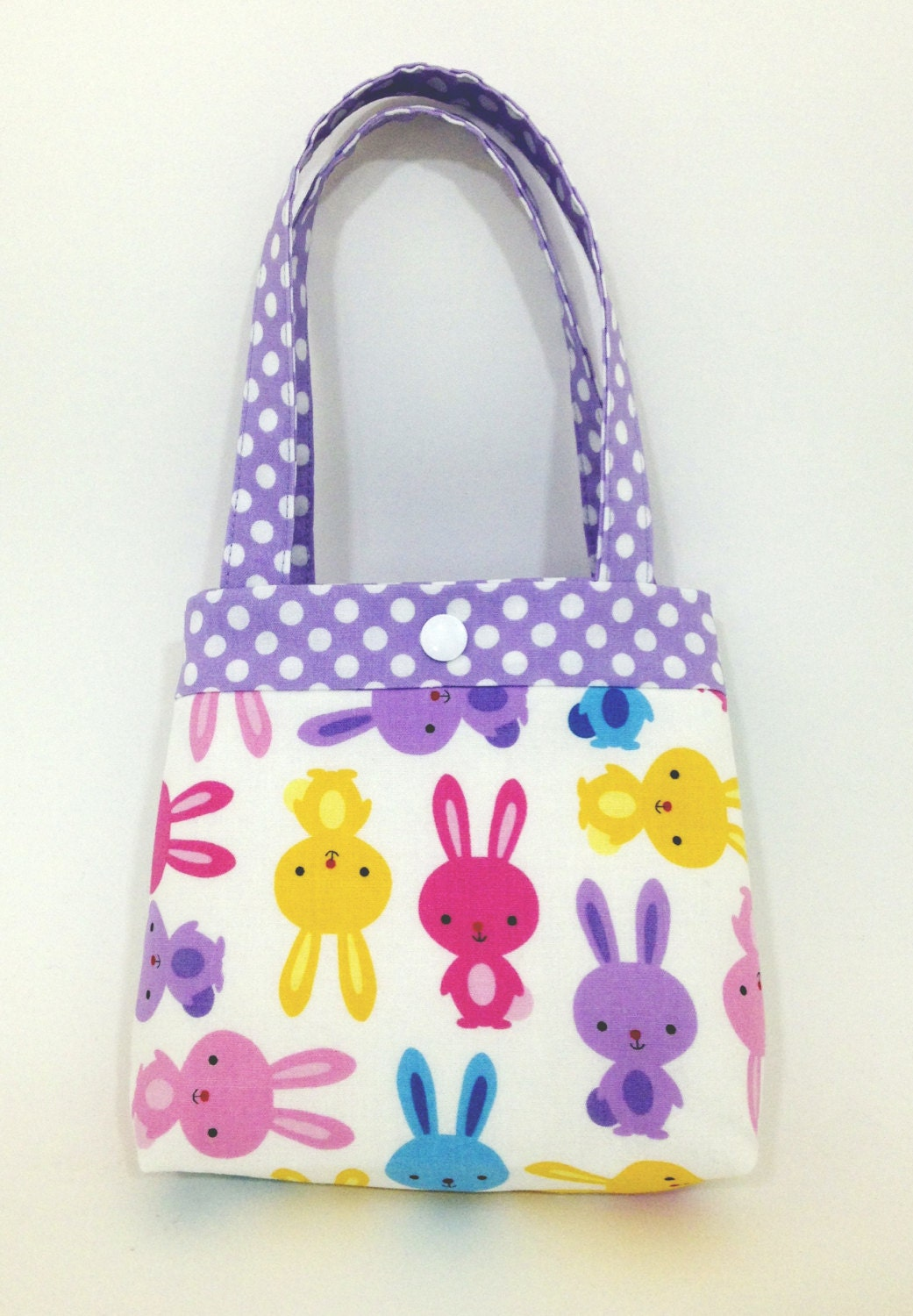 little girl purses - up to 70% off. Well, darn. This item just sold out. Select notify me & we'll tell you when it's back in stock.