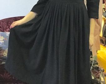 Classic Vintage Jonathan  Logan Dress