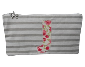 """Shop """"personalised pencil case"""" in Cosmetic & Toiletry Storage"""