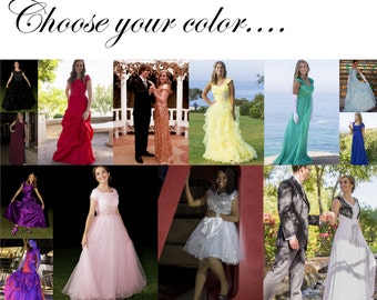 Modest Prom Dress - Custom Made Prom Dress - Modest Homecoming Dress - Modest Formal - Modest Prom Dress with Sleeves - Bridesmaid Dresses