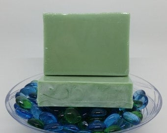 Avobar ~ Artisan Cold Process Soap
