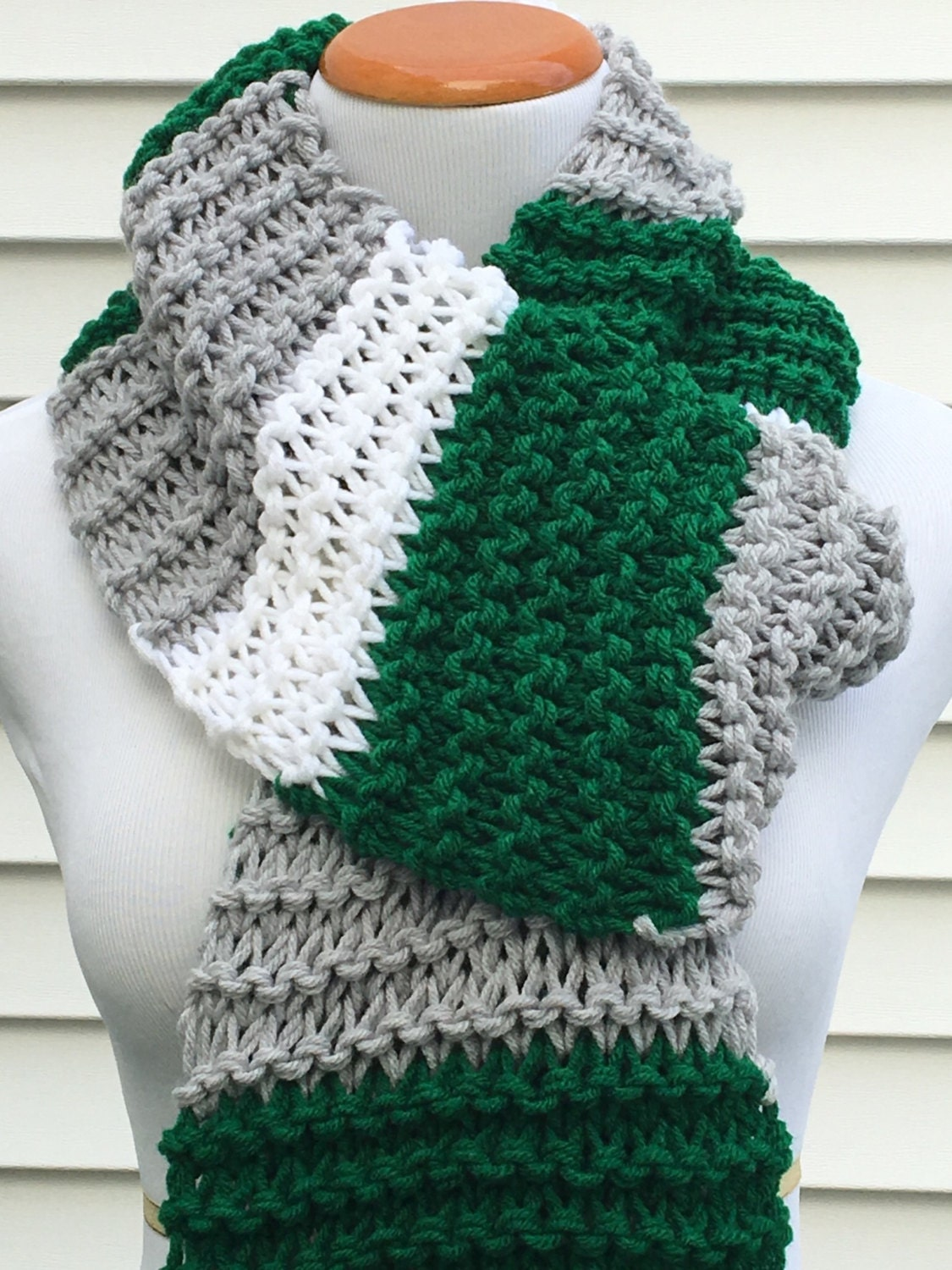 Scarves , Scarves & Wraps , Accessories