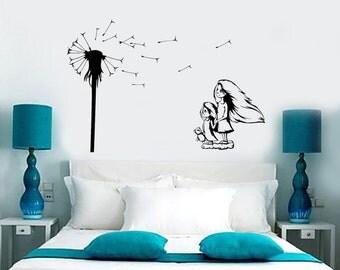 Wall Vinyl Decal Chandelier Amazing Modern Decor For Living Room Bedroom 1304dz