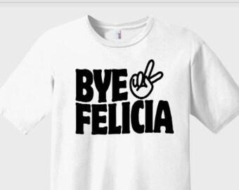 Funny shirt sayings | Etsy