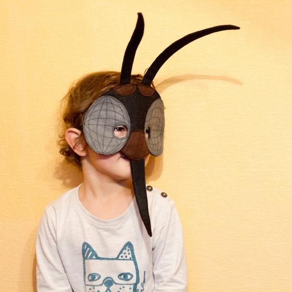 Bug masks for kids templates 3910823 hitori49fo free printable kids minibeast mask betty etiquette maxwellsz