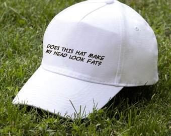 Funny Hat Funny Cap For Men Funny Text Cap Funny Quote Cotton Baseball Cap Black Baseball Hat Women Hat Tumblr Hat Tumblr Funny Gift PA2023