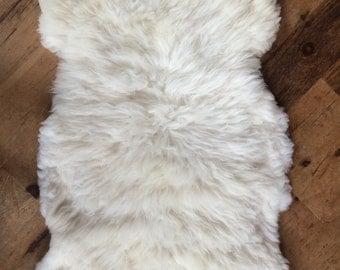 Washable Sheepskin 327-9