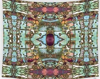 Bohemian tapestry, Boho Tapestries, Tapestry, Wall Tapestries, Tapestry Wall Hanging, Boho Tapestry, art tapestry, Wall Tapestry, Tapestries