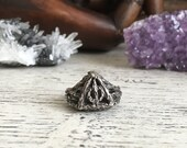 WEEKLY SALE - DH - In to the Forest Ring