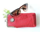 Glasses case | cell phone