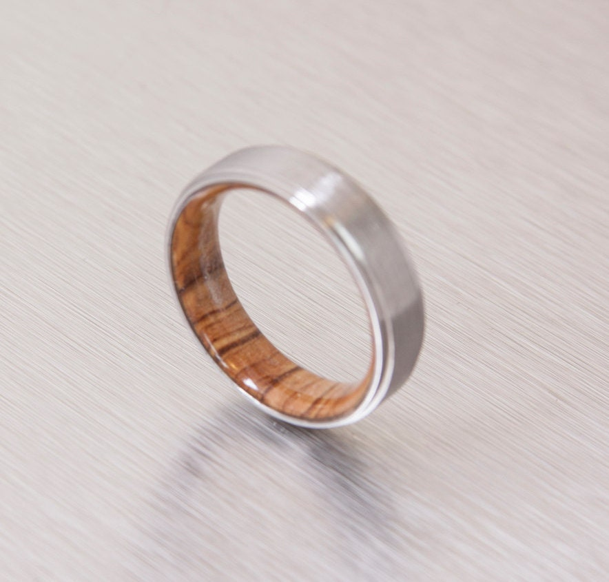 Olive Wood Ring Titanium Band Mens Wedding Wood Ring Titanium. Chanel White Watches. Sterling Silver Bangle Bracelets For Small Wrists. White Gold Bracelet. Jewellery Bangles. Kay Jewelers Rings. Cause Bracelet. Indian Gold Pendant. Ankle Bangles