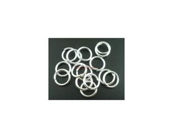300 rings junction 12x0.9mm