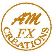 AMFXCreations