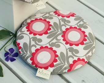 The Mums Pack Set,Cold Pack,Heating Pad,Corn Bag,Ice Pack Freezer Bag,Microwave heat Pad,Nursing Mothers,Headaches,Small target area,#05166
