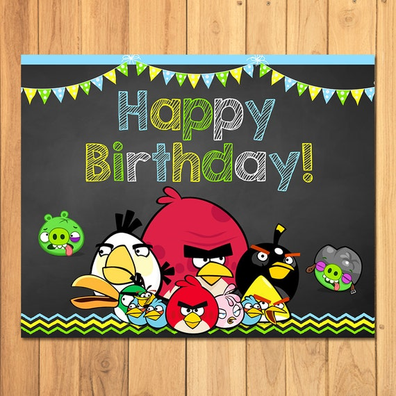 Pigment Happy Jackson Birthday Gf B in addition Harry Potter Party Gift Tags Thank You For Making My Party Magical E X as well Captain America Brothers Superhero Sign X also Afd E Adfe E E further Chlkbrddancefloorrules. on free printable happy birthday signs