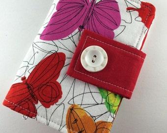 Marsha Wallet
