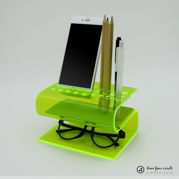 iphone stand for desk iphone standcell phone standdesk organizerandroid 6157