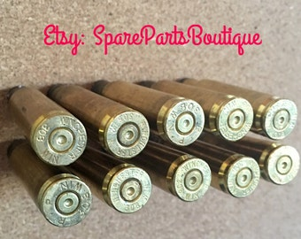 Father's Day Gift!!! 308 Ammo Push Pins