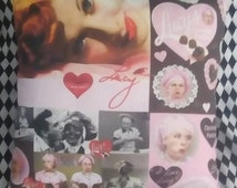 Unique Lucy And Ethel Related Items Etsy