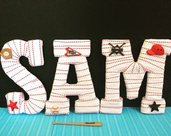 baseball name letters baseball theme baby shower name letters baseball baby baseball