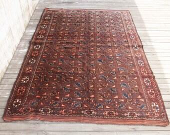 Living Room Carpet Etsy