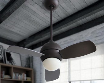 pendant lamp--hanging lamp---with fan--PL058