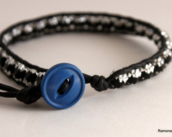 Bracelet# 231