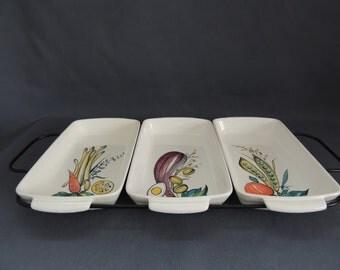 Villeroy boch bowls etsy for Villeroy boch granada