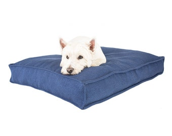 Fine Quality Bed,Dog Bed,dog Bedding, Dog Bed, Pet Bed,