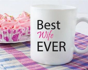 Wife birthday gift   Etsy