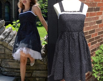 Summer dress FREE shipping