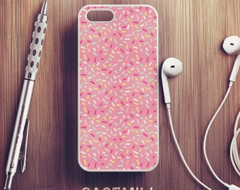 Sprinkles iPhone 6 Case Sprinkles iPhone 6s Case iPhone 6 Plus Case iPhone 6s Plus Case iPhone 5s Case iPhone 5 Case iPhone 5c Case