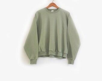 Vintage Sweatshirt L