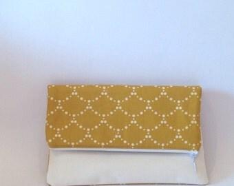 Handbag or clutch