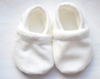 christening booties baptismal shoes for boy christening girl shoes christening gift wedding shoes white baby shoes christening shoes