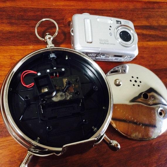 Vintage Camera Parts 2