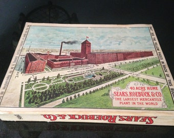 1908 Sears,Roebuck Catalogue Copyright 1969 Gun Digest Company,Gun Digest Company,1908 Sears Roebuck Catalogue 117 Replica