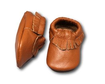 Girls\u0026#39; Shoes \u2013 Etsy NZ