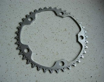 assos 39 tooth chainring