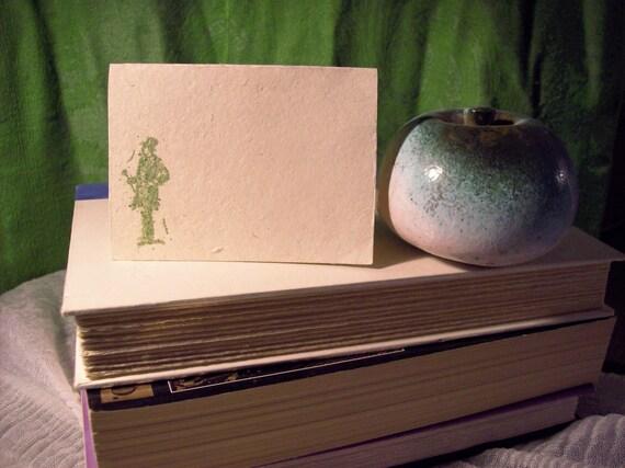 Creeper f-bomb card