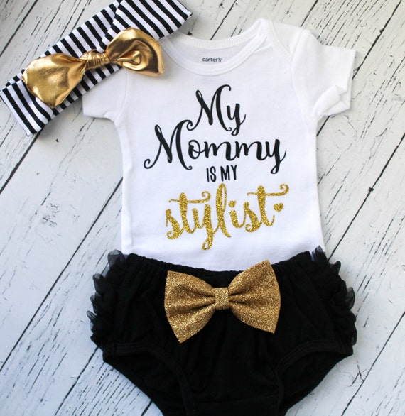 Little Trendsetter Boutique specializes in trendy and unique children's clothing online. We take immense pride in helping your little ones dress stylish and practical. Our vast inventory includes a large and diverse variety of baby clothes for girls, cool boy clothes, and cute baby clothes, all in the latest and most popular trends.