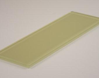 Crystal Glo 4x12 Tile (MD412GGSAN)