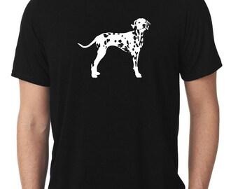 Dalmatian T-Shirt dal T850