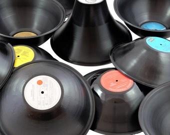 vinyl etsy de. Black Bedroom Furniture Sets. Home Design Ideas
