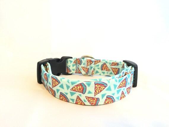 Xs Dog Collars Boy