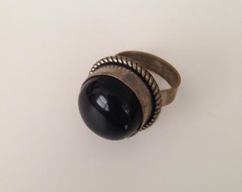 Black Ring (from Spain)