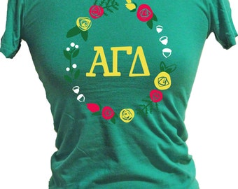 alpha gamma delta sorority shirt alpha gamma delta letters sorority gift greek stuff alpha gam gear welcome home to alpha gamma delta