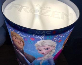 LED Lamp - Disney 'Frozen'